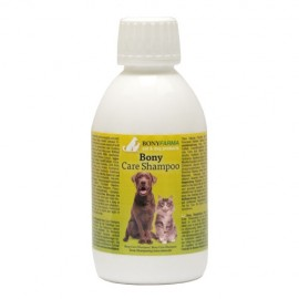 Bony Care Shampoo - 250 ml